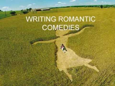 Essay twelfth night romantic comedy