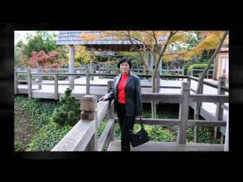 2009 GD  Hung & Tan Tai Japanese Garden Dallas TX