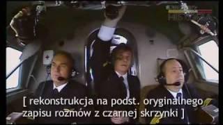 Discovery Historia - Katastrofa Kościuszki w Lesie Kabackim cz 1/5