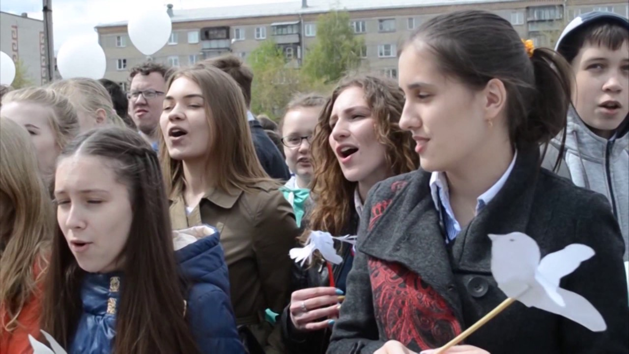 электронный журнал школы 5 поселок федоровский