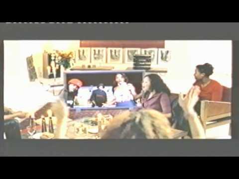 DAS-EFX feat Melgroove  1999 France