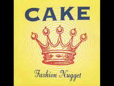 Free Download Cake - Frank Sinatra (lyrics) Mp3 dan Mp4