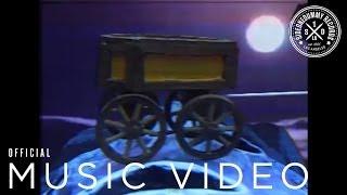 "Andrew Jackson Jihad - ""Coffin Dance"" (official video)"