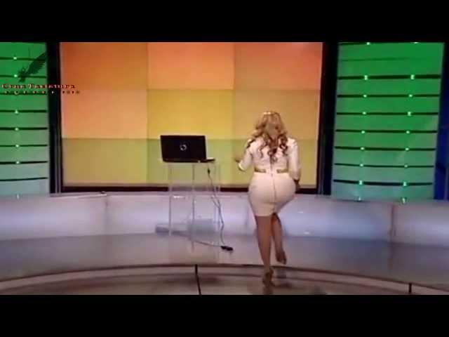Kristina Radenkovic,Sladjana Tomasevic,Maja Japundza Nikolic[Move&Crossing]