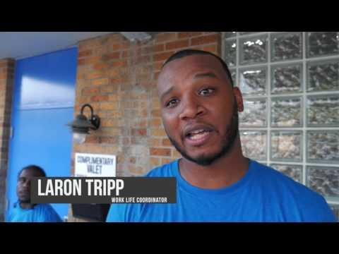 Arts for jobs  Advance Memphis