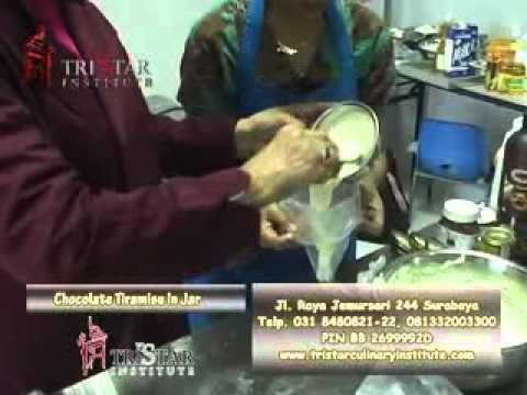 kursus-kue-&-masakan-bersama-ibu-noor-malaysia:-chocolate-tiramisu