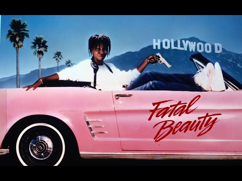 Fatal Beauty(1987) | Movie Review