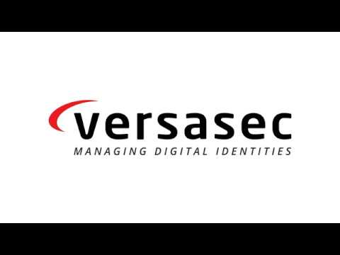 Configure and manage Virtual Smart Card (VSC) devices