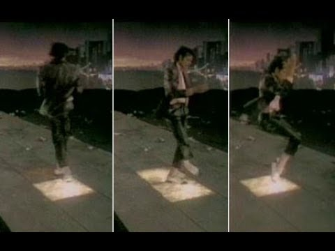 Michael Jackson - Billie Jean - MP3 DIRECT DOWNLOAD LINK