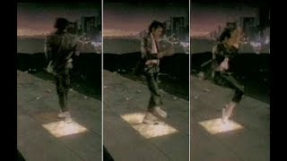 Michael Jackson - Billie Jean - MP3 DIRECT DOWNLOAD LINK