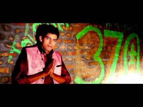 Dhara 370 Singer Masoom Sharma Ajay Hooda Latest Shiv Bhajan