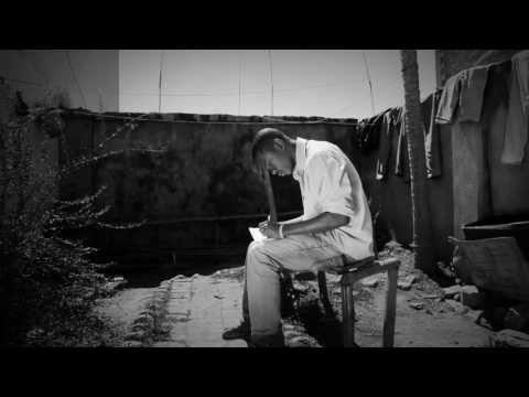 McCO BOYBAD   ZAH TSY NIOVA feat YOURCENAR & BAR A MINA