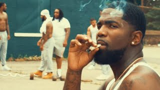 Tsu Surf - What Changed ft. Cascio (Official Music Video)