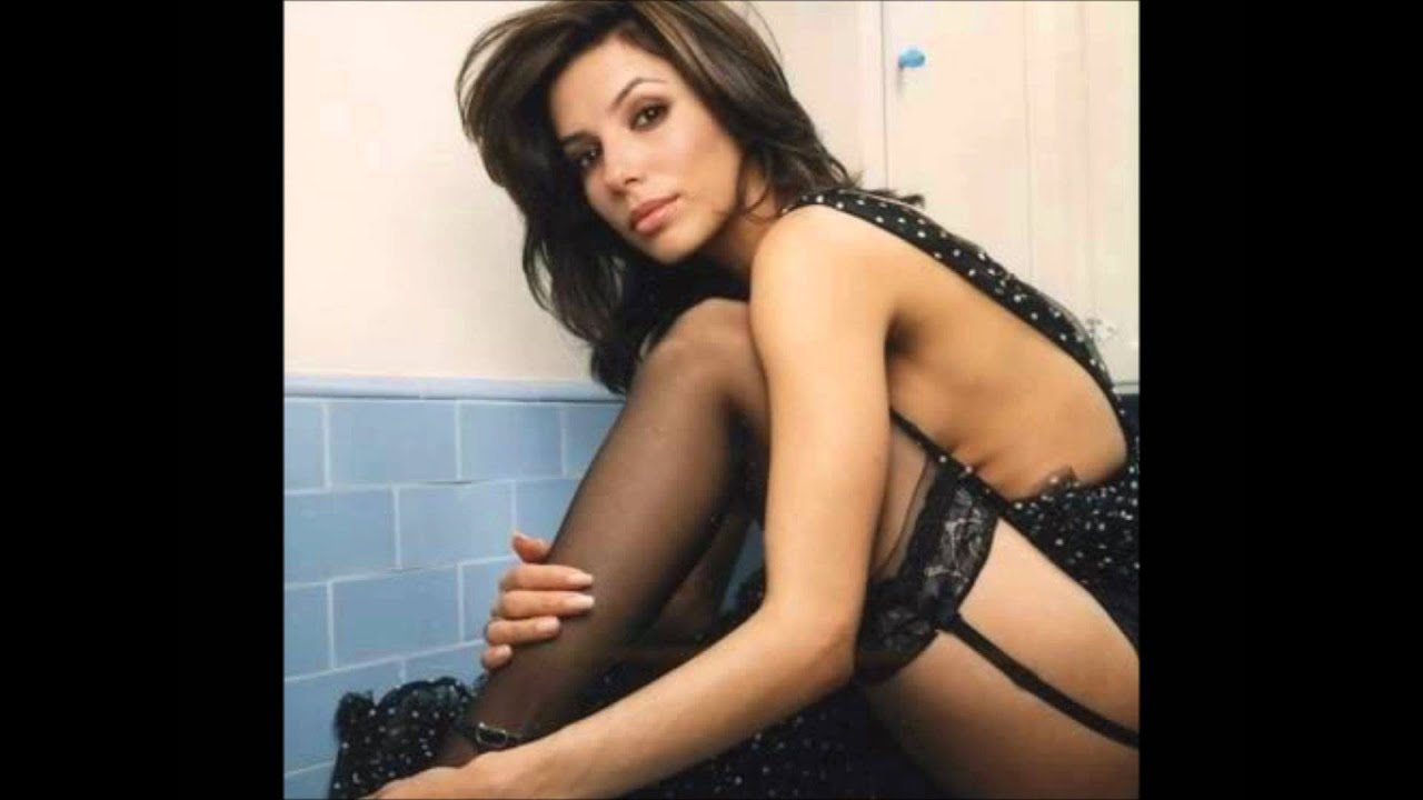 For eva longoria sex tape here casual