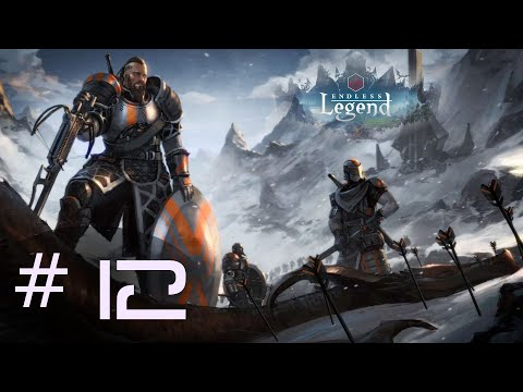 how to make population content endless legend