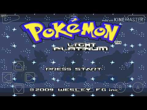 Pokémon Light Platinum: #46 O Froslass Impossível/Team Steam Ataca Novamente!