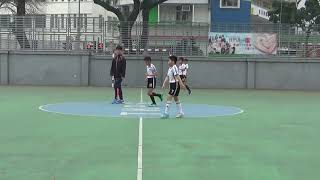 Publication Date: 2018-03-03 | Video Title: 2018九龍城區小學新春七人小型足球邀請賽 3rd Marc