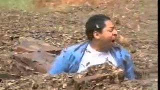 video lucu banget jebakan jail usil
