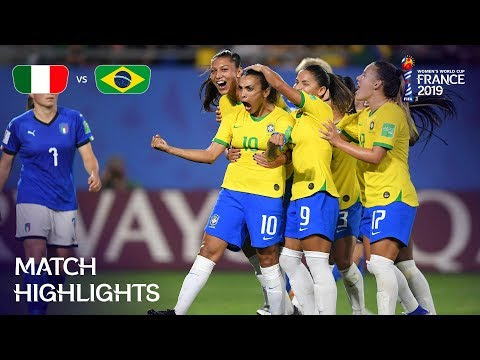 italy-v-brazil---fifa-women's-world-cup-france-2019™