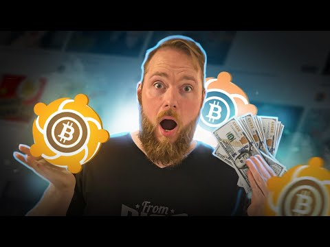 Best Automated Crypto Trading Bot for MASSIVE Gains 🤑🤑 FINANCIAL FREEDOM IS HERE! 💸💸