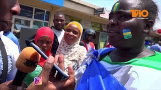 Reba agashya umugore wafanaga Amavubi yakoreye umunyamakuru wa Radio10 na TV10 i Rubavu.mp3