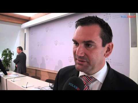 Swisscom will Telecom Liechtenstein übernehmen