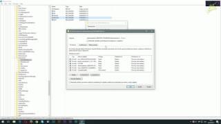 Vypnutie automatických aktualizácií vo Windows 10 (WIFI a LAN)
