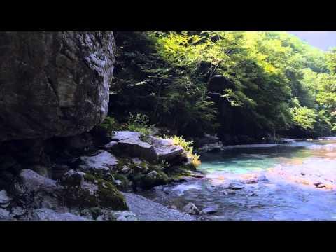 Beautiful New Vocal Trance - January 2015 (Video HD)