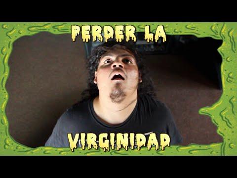 ►TUTORIAL: PERDER LA VIRGINIDAD