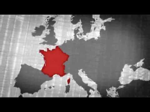 Vidéo France en faillite