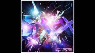 Music by Banvox, Love Strong (feat Layars) This song wasn't full on...