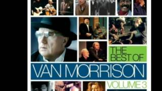 Van Morrison - ♫ Into The Mystic ♫