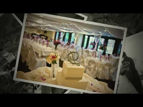 ventura-golf-club---wedgewood-wedding-&-banquet-center