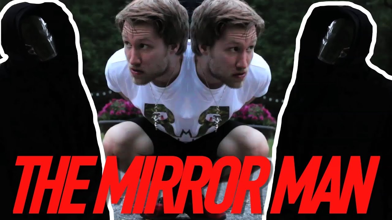 the-mirror-man