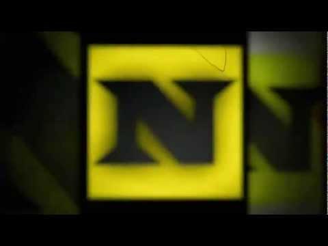 WWE The Nexus Titantron 2010 - We Are One