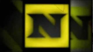WWE The Nexus Titantron 2010 - We Are One thumbnail