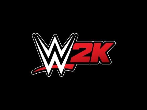 Randy Orton , Big Show & Dolph Ziggler | WWE 2K Battlegrounds Triple-Treat Match | GameReBorn |
