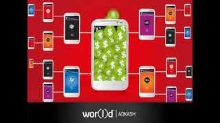 CPA: как заработать на мобильном трафике — 2