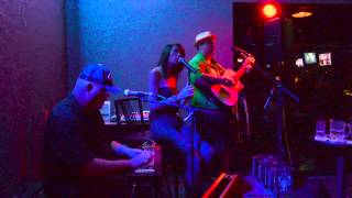"Video Dana Xenos - ""All I Wanna Do"" LIVE @ Crazy Frogs 06-22-13 download MP3, 3GP, MP4, WEBM, AVI, FLV Desember 2017"