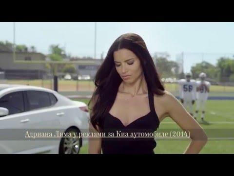 Strasti (Epizoda 3) - Blud - govori Nenad Ilić