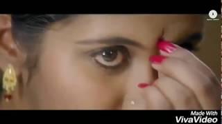 Patha class padiche iruntha pothu -- Love whatsapp status songs,,,, yaa kanmani unna pakkama