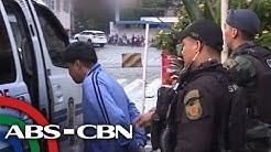 Lalaking nakuhanan ng bidyo habang nangmomolestiya ng isang bata, arestado | TV Patrol