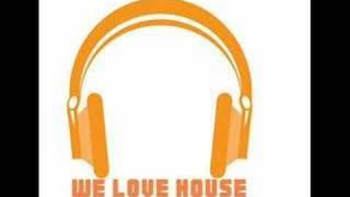 DJ Hardwell - Subway