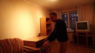 видео Квартиры посуточно в Каменске-Уральском