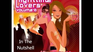 Nighttime Lovers Vol. 18 - In a Nutshell Mix - Mixed by Groove Inc. for VinylMasterpiece.com