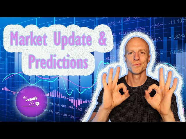 Fort Collins Real Estate Market Update and Predictions!