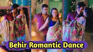 Naagin 3 Mahir Bela ka Romantic Dance || Full Dance Video || Naagin 3 Update
