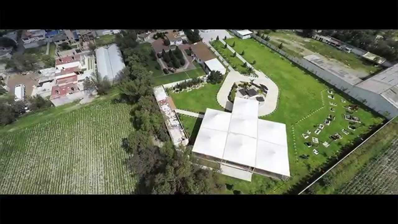 Jardin andaluc a youtube for Jardin youtube