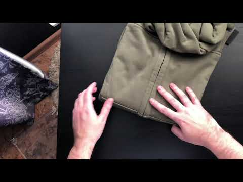NIKE x ACRONYM, C.P. COMPANY, KAPITAL, T-REDX, ALCYUS, MLB, THRIFT,... from YouTube · Duration:  19 minutes 4 seconds