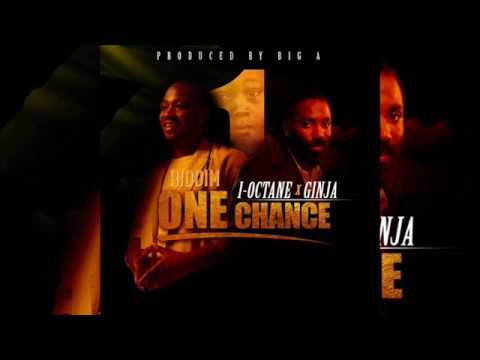 One Chance Riddim Mix (Full) Feat. Bugle, Vershon, I Octane (June 2017)